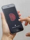 10 Best Smartphones with Fingerprint Sensor