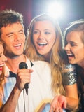 16 Easy Songs to Sing That Make You Sound Good