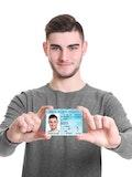 8 Worst Fake ID States to Avoid (Updated)