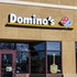 Should You Consider Investing in Domino's Pizza (DPZ)?