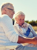 10 Best Vacations for Senior Citizens with Limited Mobility