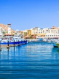 10 Best Places to Retire in Mexico