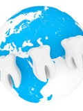 10 Best Dental Residency Programs for Foreign Trained Dentists