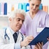 13G Filing: Venor Capital Management and Bioscrip Inc. (BIOS)