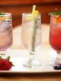 5 Easiest Liquors to Make at Home with Fruit, Yeast and Sugar