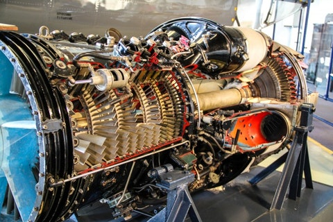 10 Highest Paying Countries for Mechanical Engineers
