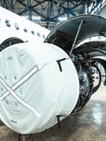 Top 11 Largest Aerospace Companies in the US