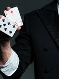 10 Easiest Simple Illusion Tricks to Learn for Beginners