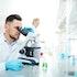 13D Filing: OrbiMed Advisors and Alpine Immune Sciences Inc. (ALPN)