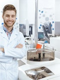 16 Easiest Md/PhD Programs to Get Into