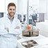 Here's Why Artisan Partners Trimmed its West Pharmaceutical Services (WST) Position