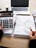 10 Biggest Recent Accounting Scandals in UK