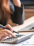 9 Easiest Finance Jobs to Get Without Experience