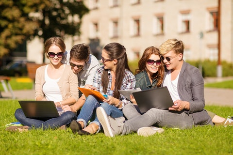 7 Tuition Free Universities in Germany for International Students