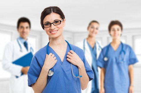Doctor Specialties with Best Lifestyle