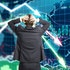 Analysts Are Downgrading These 5 Stocks