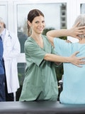 7 Highest Paying Countries for Physical Therapists