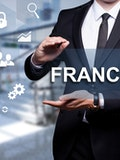 11 Most Profitable Low Cost Franchises to Own