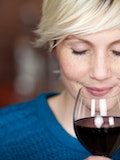 9 Classes for the Wine Connoisseur in NYC