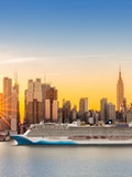8 Easiest Jobs to Get in NYC