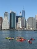 8 Best Classes Under $50 in Brooklyn