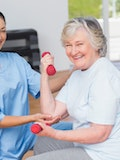 Top 5 Easiest Occupational Therapy Schools To Get Into
