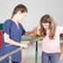 10 Easiest Occupational Therapy Schools To Get Into