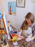 13 Beginner Art Classes for Adults in NYC
