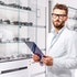 Here's Why Traders Are Watching Kindred Healthcare, Inc. (KND)