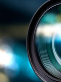 15 Beginner Photography Classes in NYC