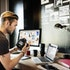5 Best Work-From-Home (WFH) Stocks to Buy Now