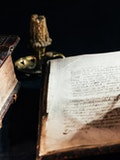 10 Countries With the Oldest Written Constitutions in the World