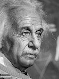 10 Famous Albert Einstein Quotes on Education