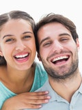 10 Countries With Most Faithful Husbands