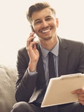 11 Low Stress Jobs With High Pay