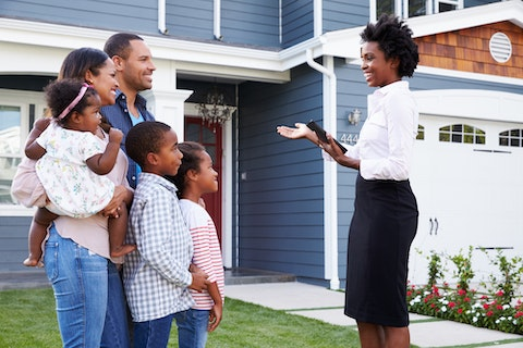 Best Countries for Black Families to Live