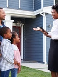 10 Best Countries to Raise a Black Family