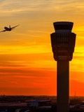 7 Highest Paying Countries for Air Traffic Controllers