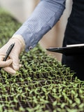 10 Best States For Agricultural Engineers