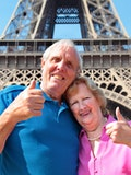 10 Best Places to Retire in France