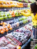 Top 10 Largest Grocery Store Chains In America
