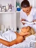 10 Most Profitable Business Ideas For Nurses