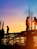 11 Construction Jobs with High Demand