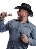 10 Easiest Country Karaoke Songs to Sing for Beginners