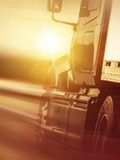 Top 10 Truck Manufacturing Companies in the World