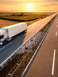 11 Largest Trucking Companies by Number of Trucks