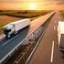 Is PACCAR Inc. (PCAR) A Great Investment Choice?