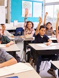 20 Dumbest States in America By SAT Scores