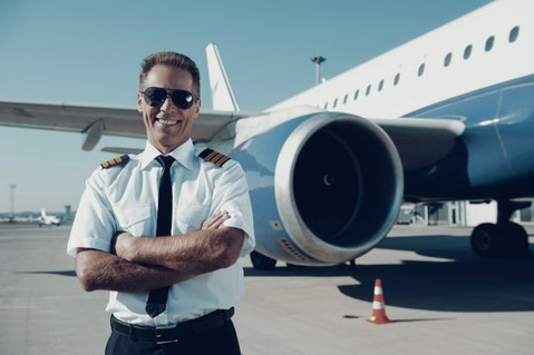 10 Best Places to Live for Aviation Jobs
