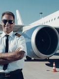 10 Best Places to Live for Aviation Jobs in the US